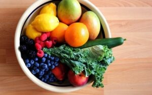 Detoxfruit.jpg