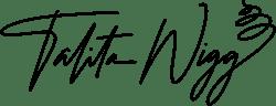 Kent Detox signature.